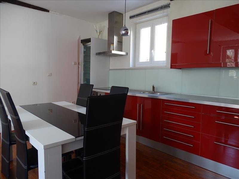 Vente appartement Senlis 179500€ - Photo 3