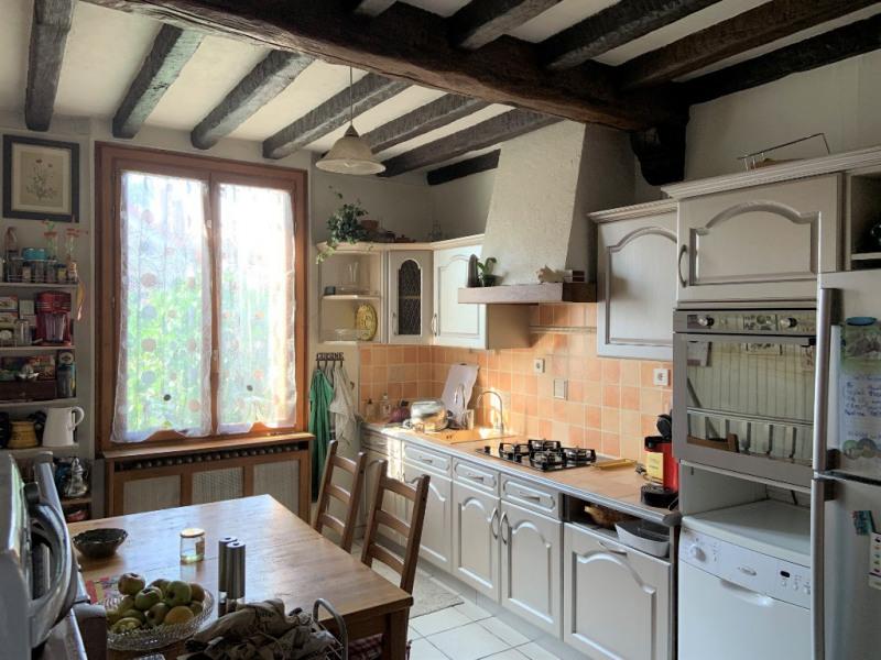 Vente maison / villa Bretigny sur orge 369600€ - Photo 3