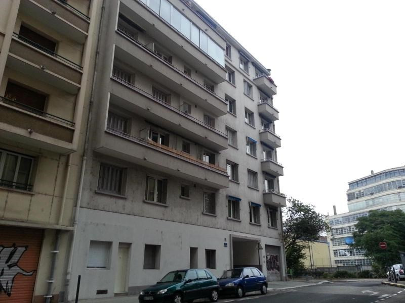 Location appartement Grenoble 571€ CC - Photo 7
