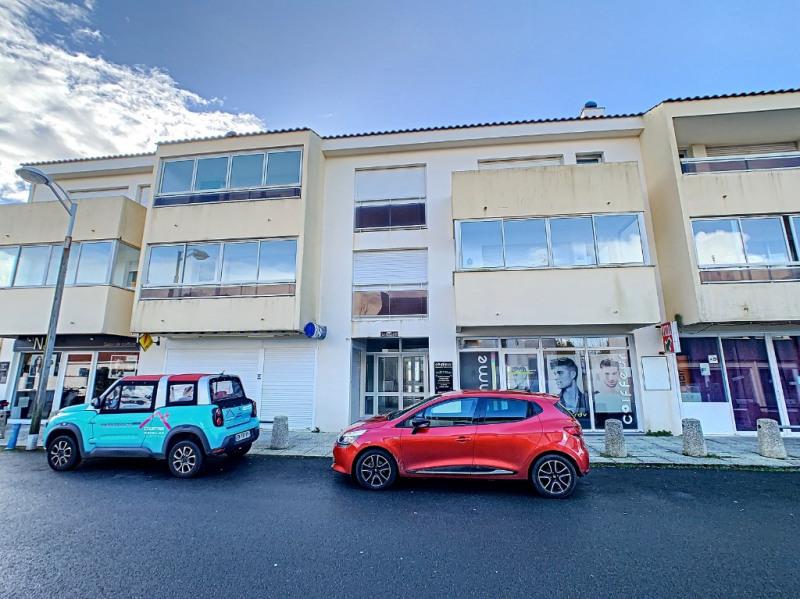 Vente appartement Bretignolles sur mer 99000€ - Photo 9