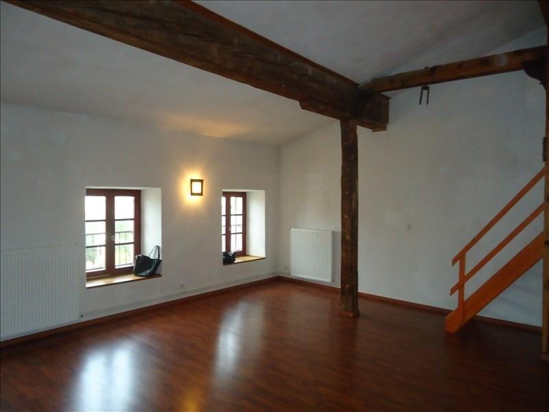 Rental apartment Carcassonne 580€ CC - Picture 5