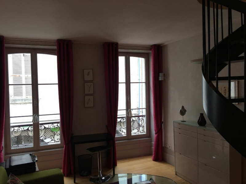 Vente appartement La rochelle 440000€ - Photo 7