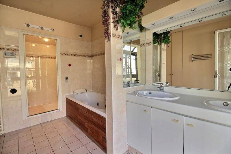 Deluxe sale house / villa Issy les moulineaux 1350000€ - Picture 7