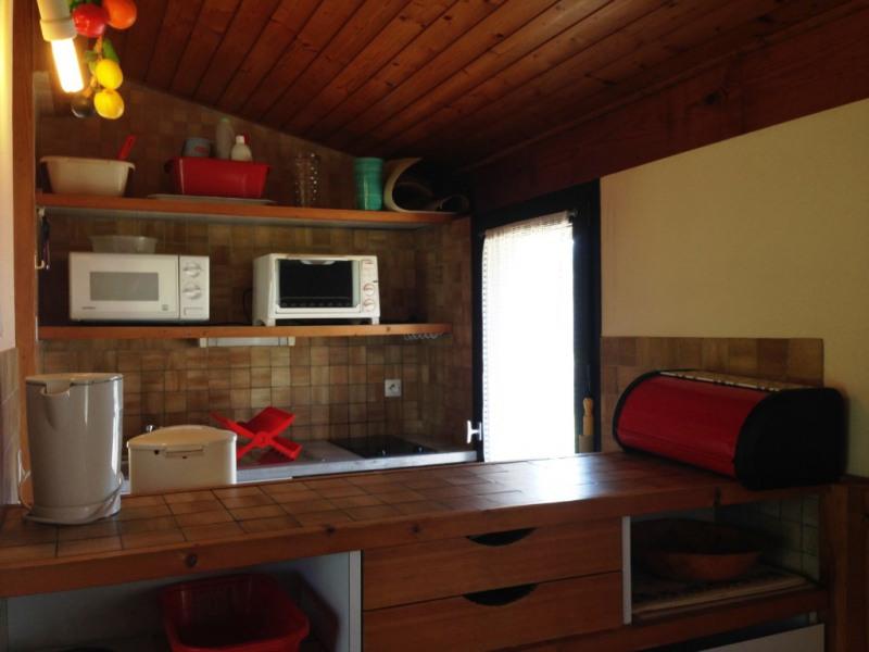 Location maison / villa Saint paul les dax 500€ CC - Photo 6