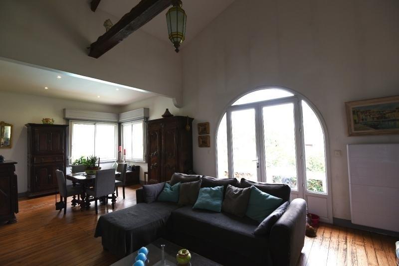 Deluxe sale house / villa Pyla sur mer 850000€ - Picture 4