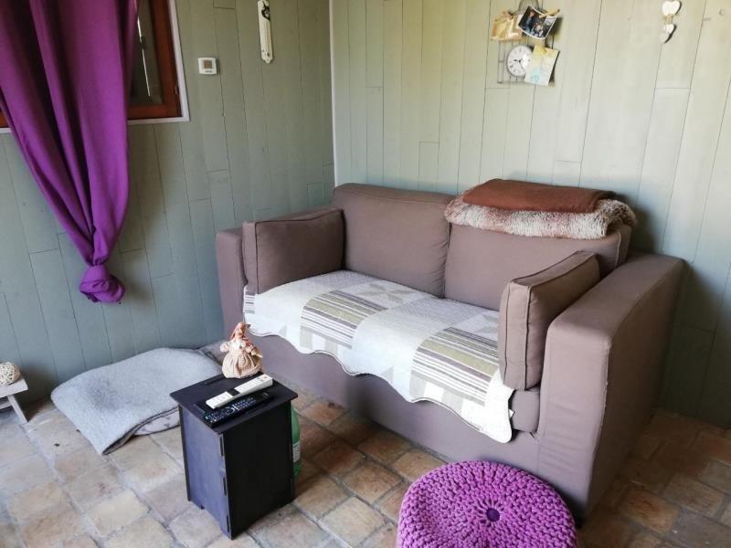 Vente maison / villa Auneau 171000€ - Photo 8