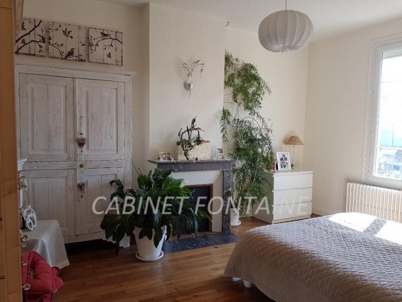 Vente maison / villa Villers cotterets 339000€ - Photo 7