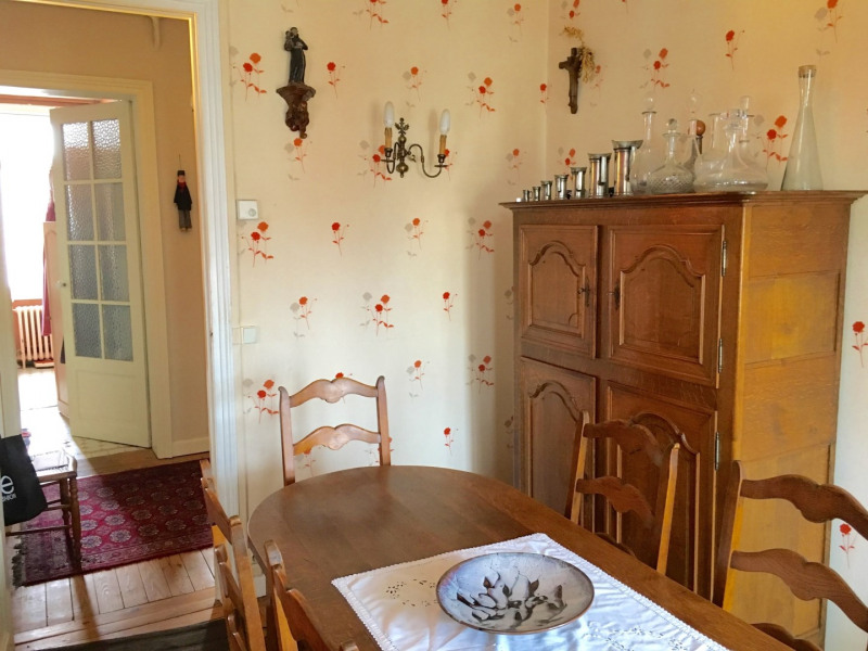 Vente appartement Lille 159 000€ - Photo 5