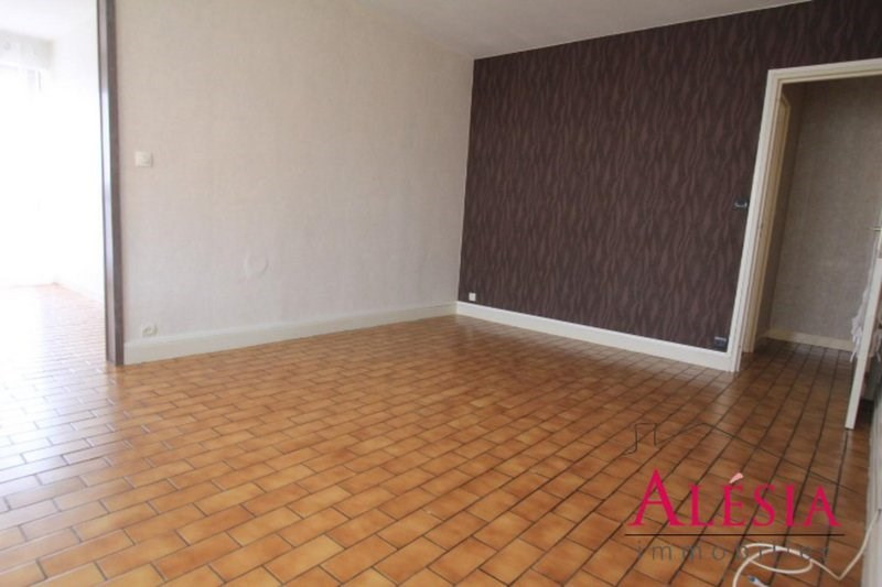 Vente appartement Châlons-en-champagne 61 200€ - Photo 6