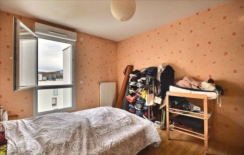 Produit d'investissement appartement Grenoble 133000€ - Photo 5
