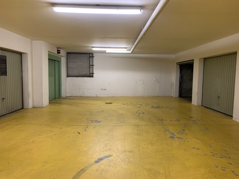 Location parking Caen 95€ CC - Photo 3