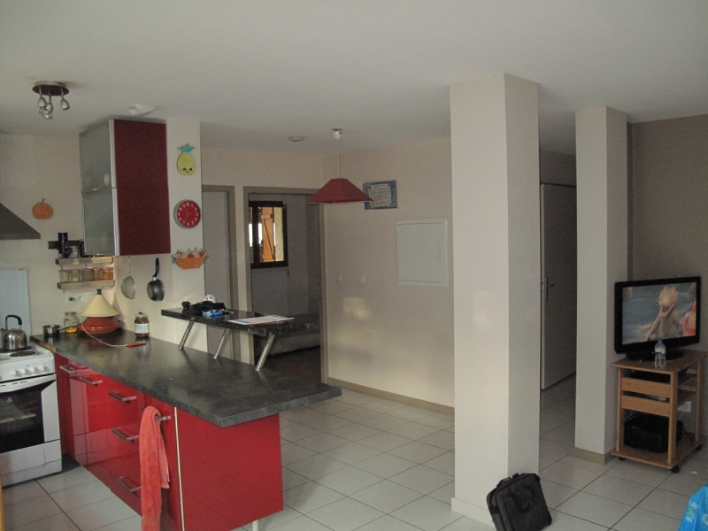 Sale apartment Meythet 198 000€ - Picture 9