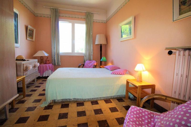 Vente de prestige maison / villa Villeneuve loubet 795000€ - Photo 8