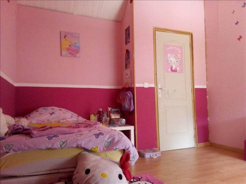 Sale house / villa Chaumont en vexin 162120€ - Picture 5