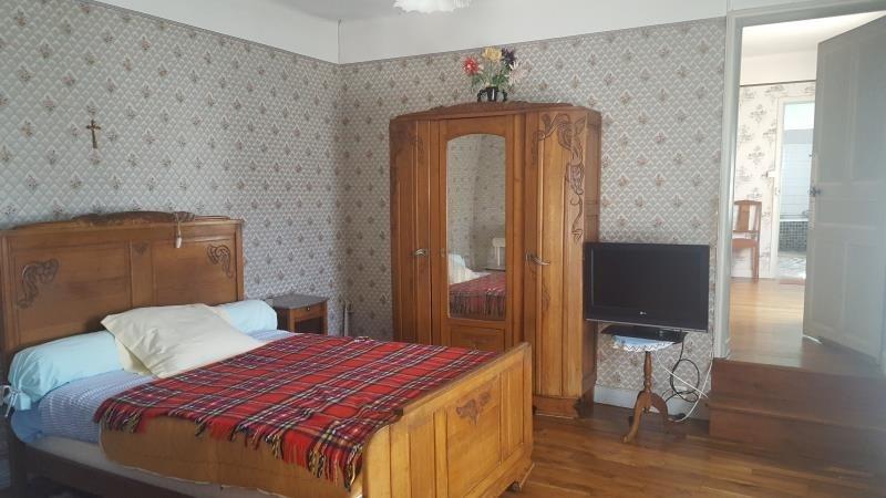 Sale house / villa Vendôme 91000€ - Picture 4