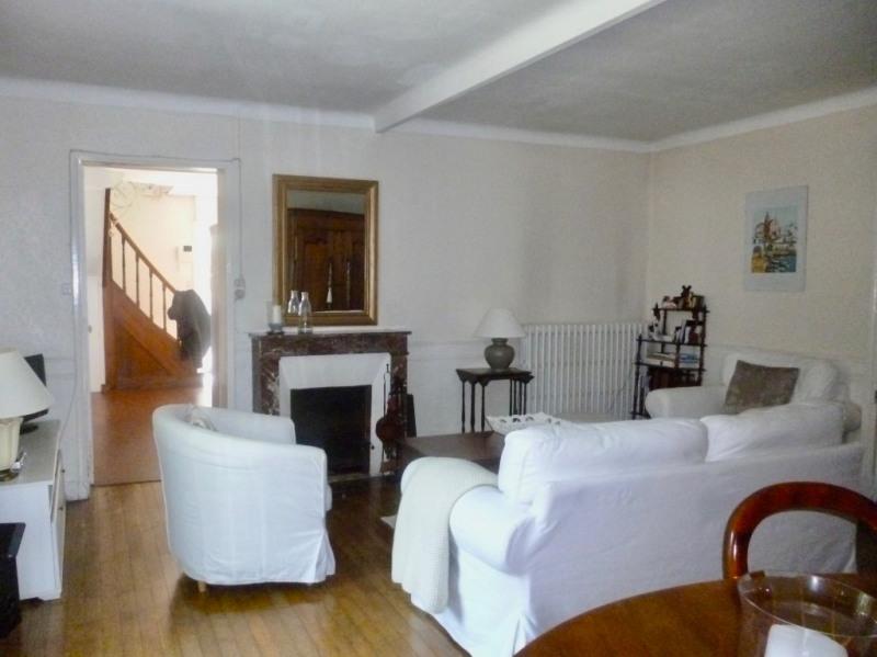 Vente de prestige maison / villa Nantes 589950€ - Photo 5
