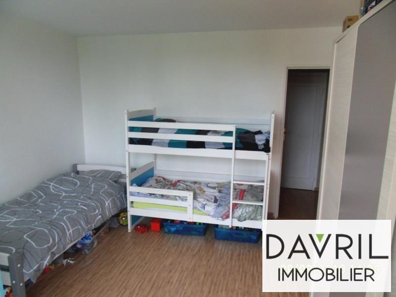 Vente appartement Andresy 209 000€ - Photo 8