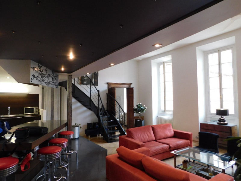 Vente de prestige appartement Nice 820 000€ - Photo 15