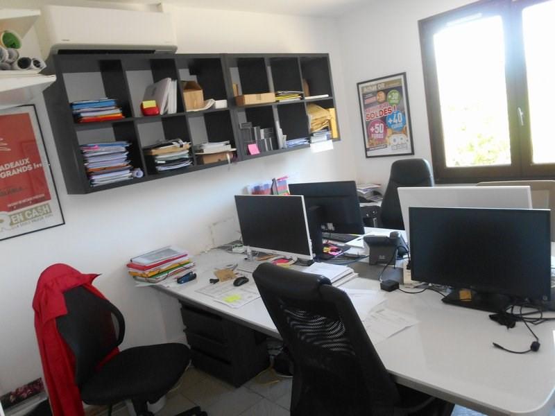 Location bureau La verpilliere 800€ HC - Photo 3
