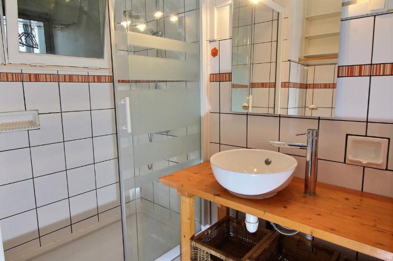 Sale apartment Pau 81000€ - Picture 6