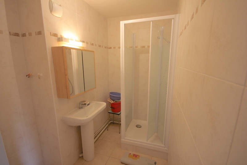 Vente appartement Villers sur mer 102 500€ - Photo 7