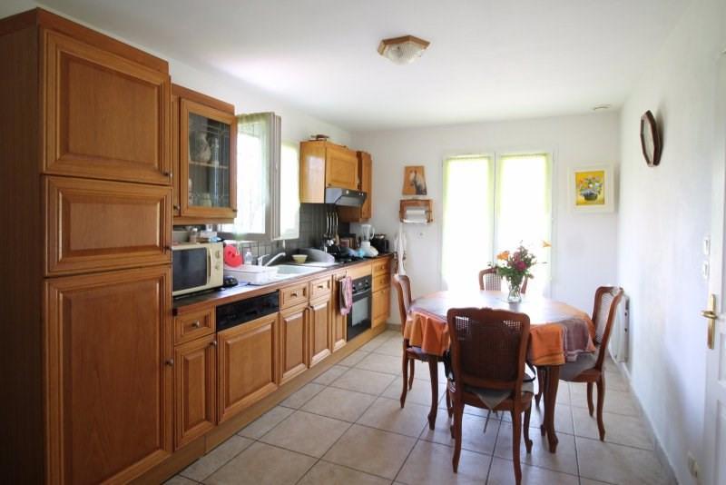 Produit d'investissement maison / villa Aoste 250000€ - Photo 6