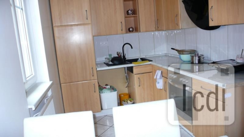 Vente immeuble Wissembourg 185000€ - Photo 3