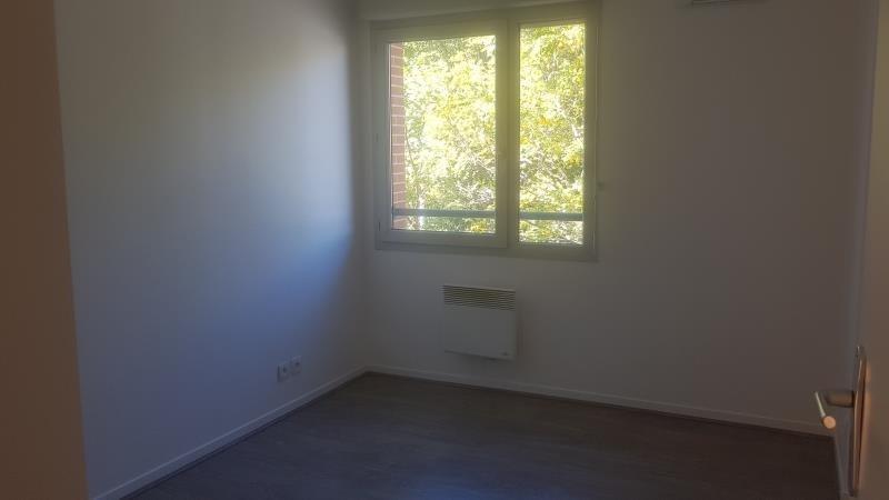 Location appartement Toulouse 853€ CC - Photo 3