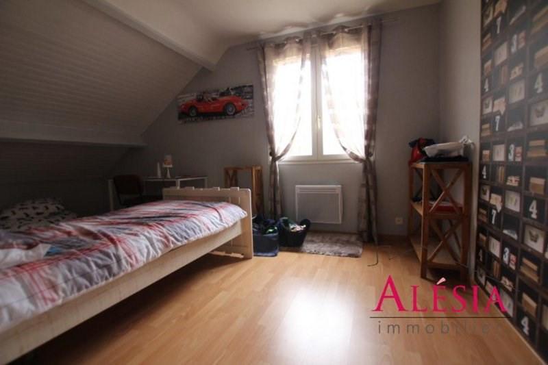 Sale house / villa Châlons-en-champagne 305600€ - Picture 6