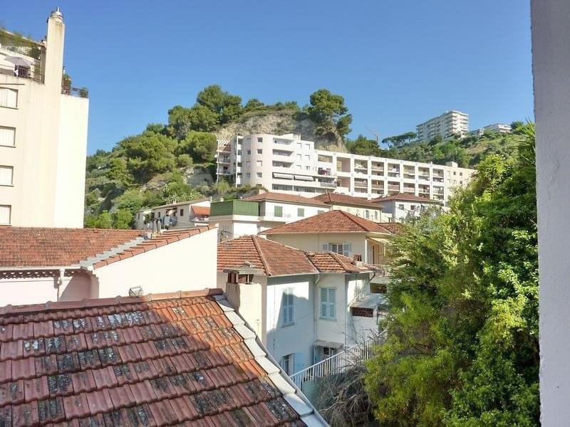Vente appartement Nice 125000€ - Photo 3