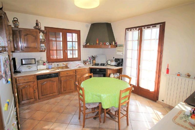 Sale house / villa Champigny sur marne 528000€ - Picture 5