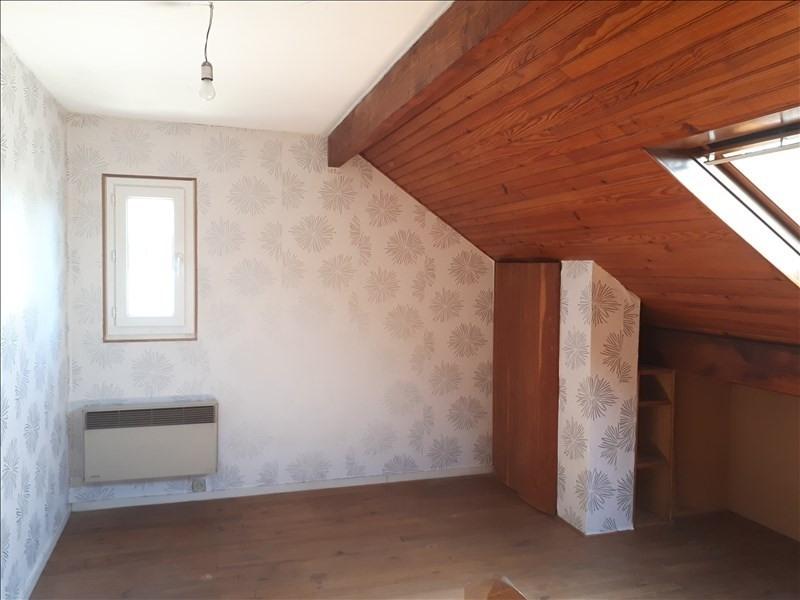 Vente maison / villa Villiers le bel 289000€ - Photo 3