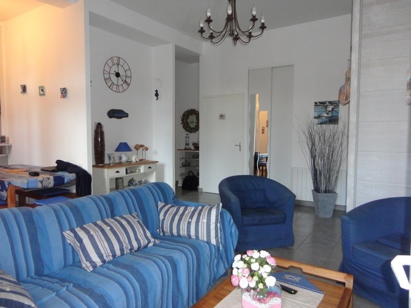 Vente appartement St brevin l ocean 169 855€ - Photo 1
