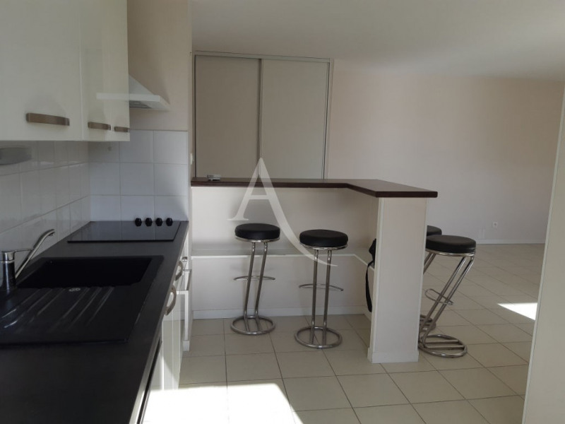 Vente appartement Colomiers 189 900€ - Photo 8