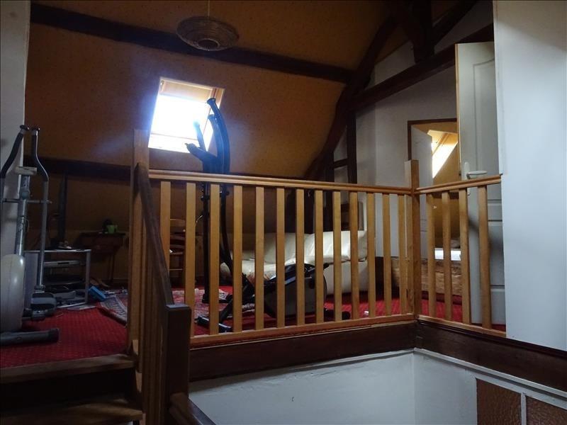 Vente maison / villa Champlan 385000€ - Photo 8