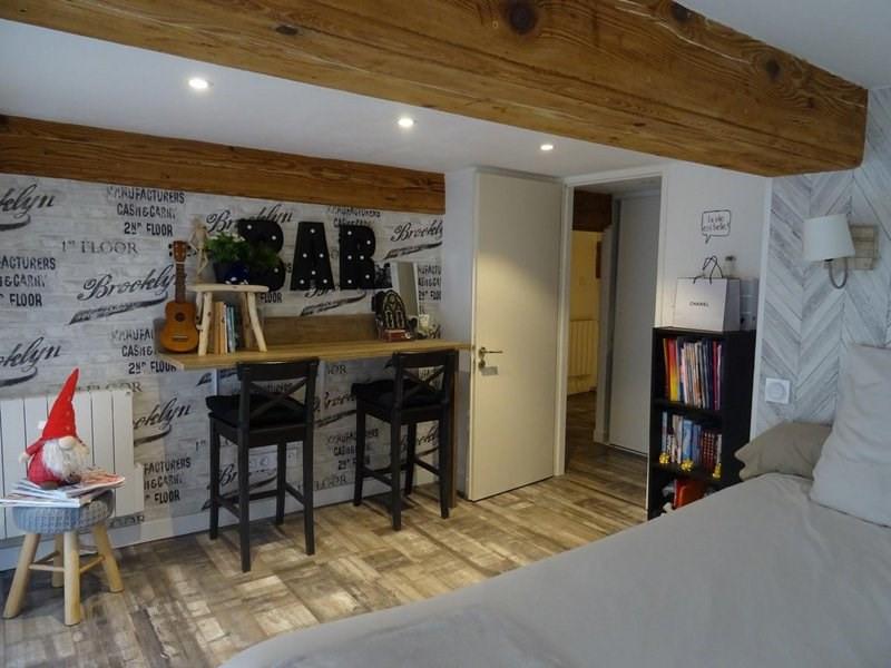 Revenda apartamento Lyon 1er 313000€ - Fotografia 1