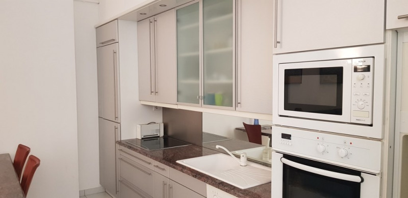 Sale apartment Ajaccio 365000€ - Picture 14