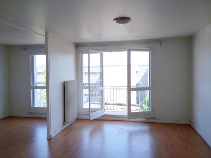 Location appartement Malakoff 1270€ CC - Photo 7