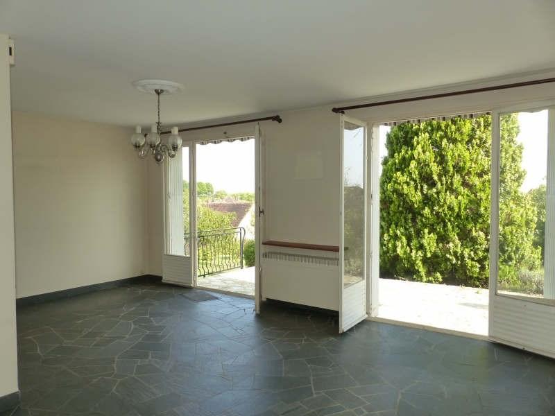 Sale house / villa St florentin 105000€ - Picture 2