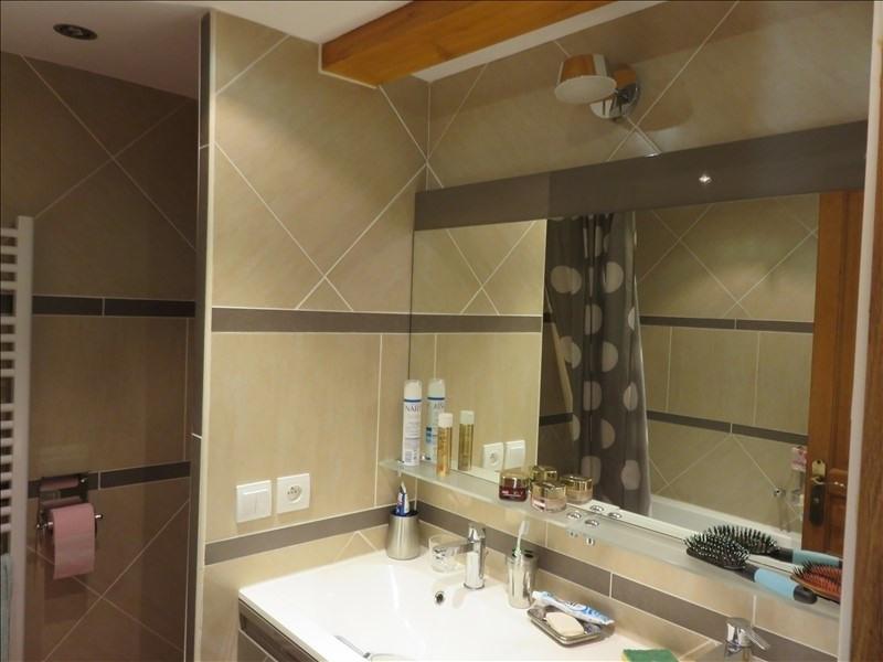 Sale apartment Bandol 650000€ - Picture 5