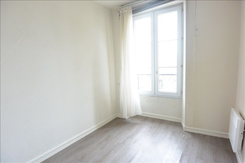Location appartement Bordeaux 577€ CC - Photo 3