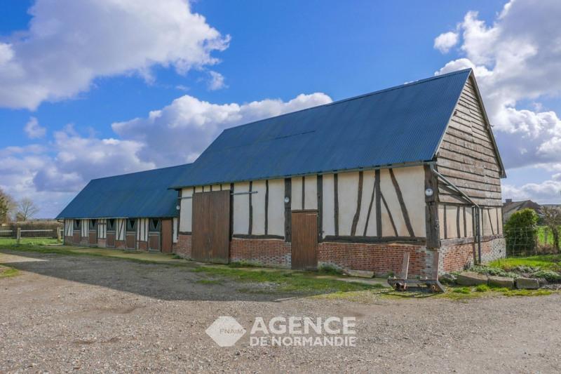 Deluxe sale house / villa Bernay 525000€ - Picture 14