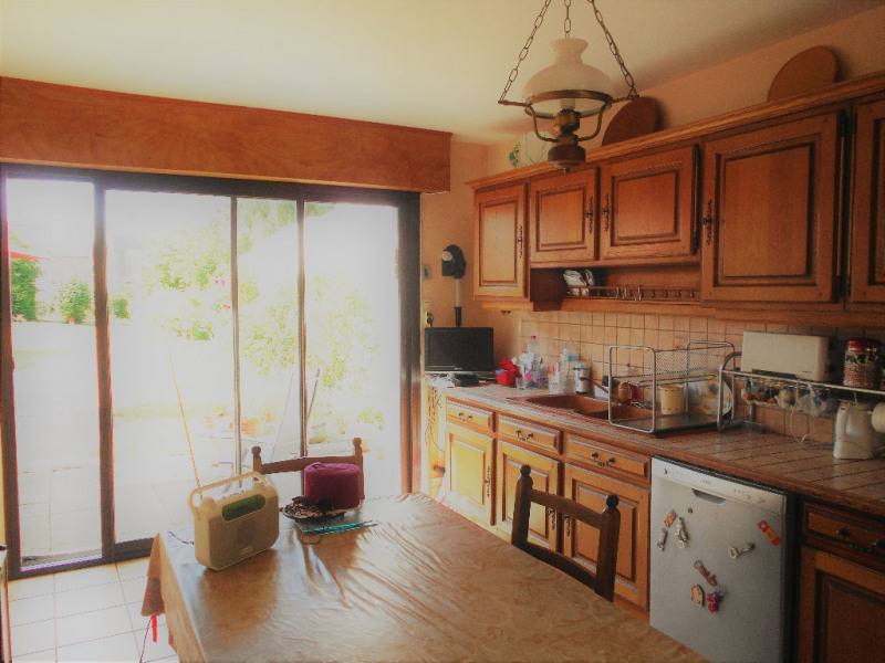 Sale house / villa Aire sur la lys 270400€ - Picture 2