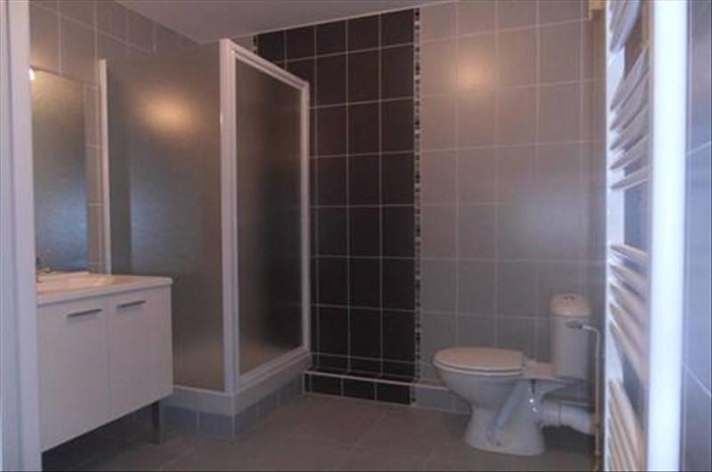 Location appartement Nantes 620€ CC - Photo 4