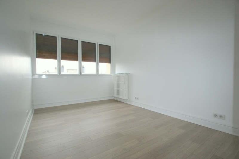 Sale apartment Fontainebleau 399000€ - Picture 5