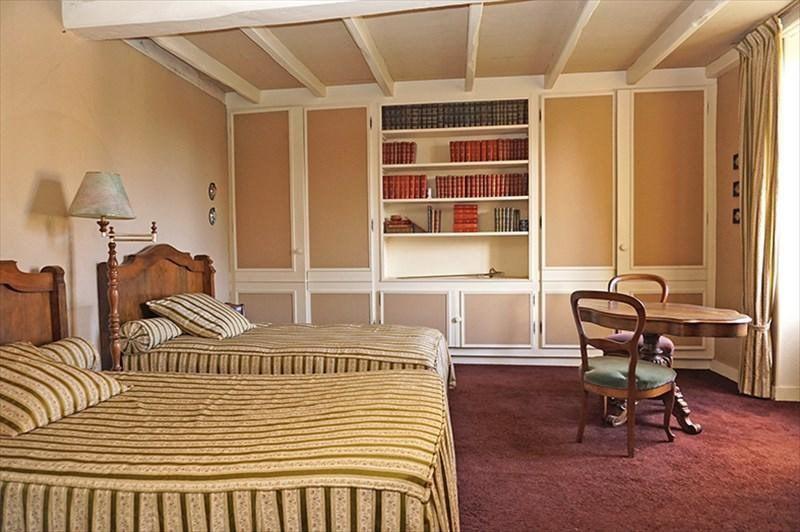 Vente maison / villa Saint-amant-de-boixe 199000€ - Photo 5