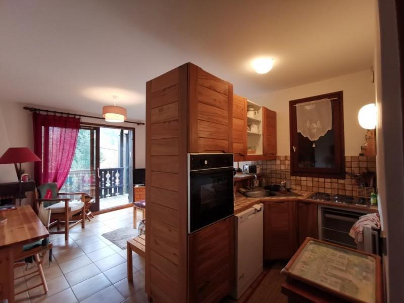 出售 公寓 Megeve 265000€ - 照片 5