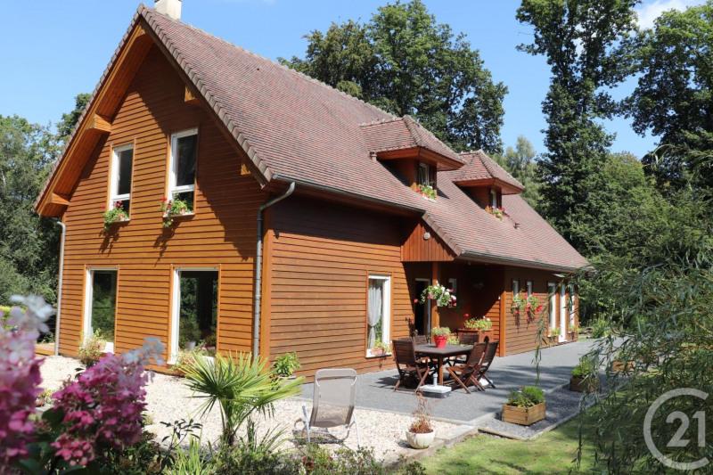 豪宅出售 住宅/别墅 Deauville 593250€ - 照片 2