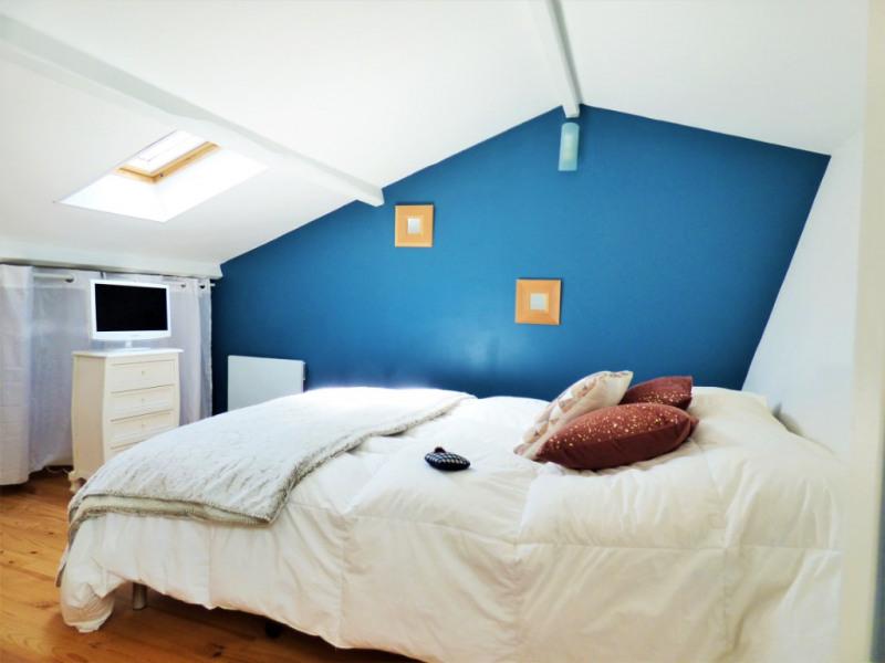 Sale house / villa Beychac et caillau 294000€ - Picture 8