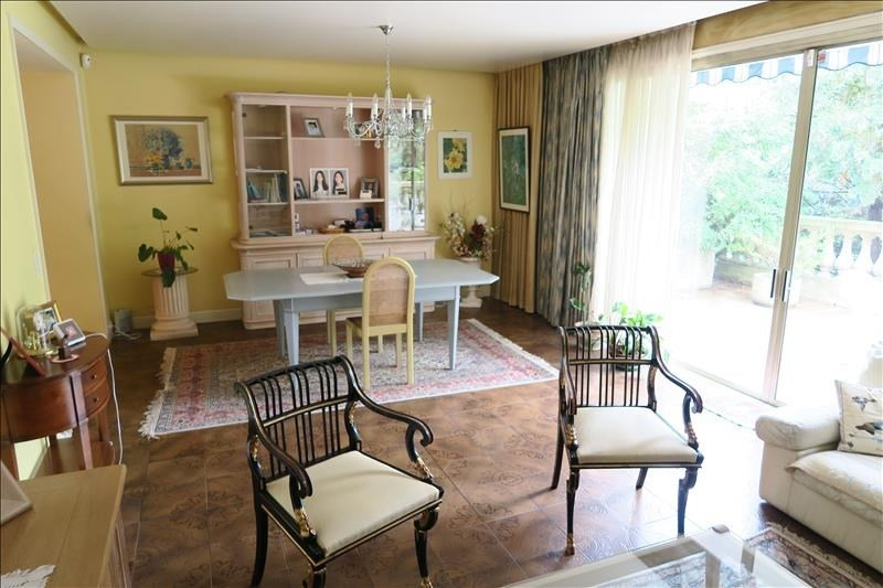 Vente de prestige maison / villa Verrieres le buisson 1015000€ - Photo 5